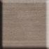 Granit Preise - Wenge - gebändert
