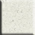 Granit Preise - White Iceberg
