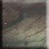 Granit Preise - Wild Chianti