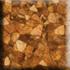 Granit Preise - 8430 Yellow Quartz