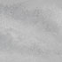 Granit Preise - 4044 Airy Concrete