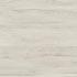 Granit Preise - Legno Venezia Corda