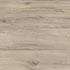 Granit Preise - Legno Venezia sabbia