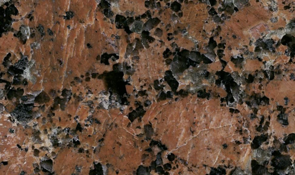 baltic rot granit. Black Bedroom Furniture Sets. Home Design Ideas