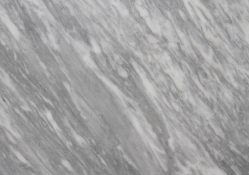 Bardiglio nuvolato marmor ph nomenaler bardiglio nuvolato for Marmor tischplatte preise