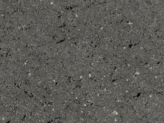 basaltina gr 1 bis 209 cm marmor. Black Bedroom Furniture Sets. Home Design Ideas