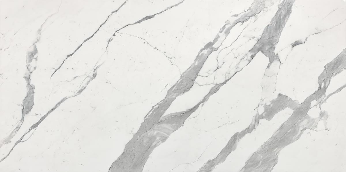 bianco statuario venato arbeitsplatten glanzvolle bianco. Black Bedroom Furniture Sets. Home Design Ideas