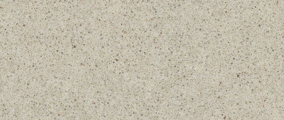 Blanco city countertops original blanco city countertops - Silestone blanco city ...