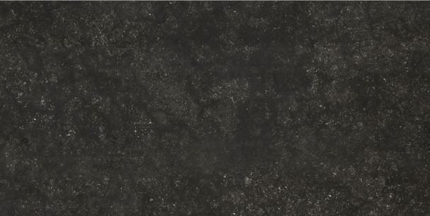 bluestone sensationelle bluestone. Black Bedroom Furniture Sets. Home Design Ideas