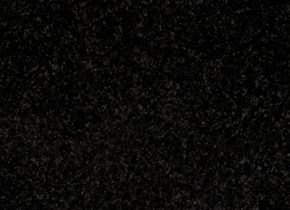 Granite Devil Black - Devil Black sensorial textures