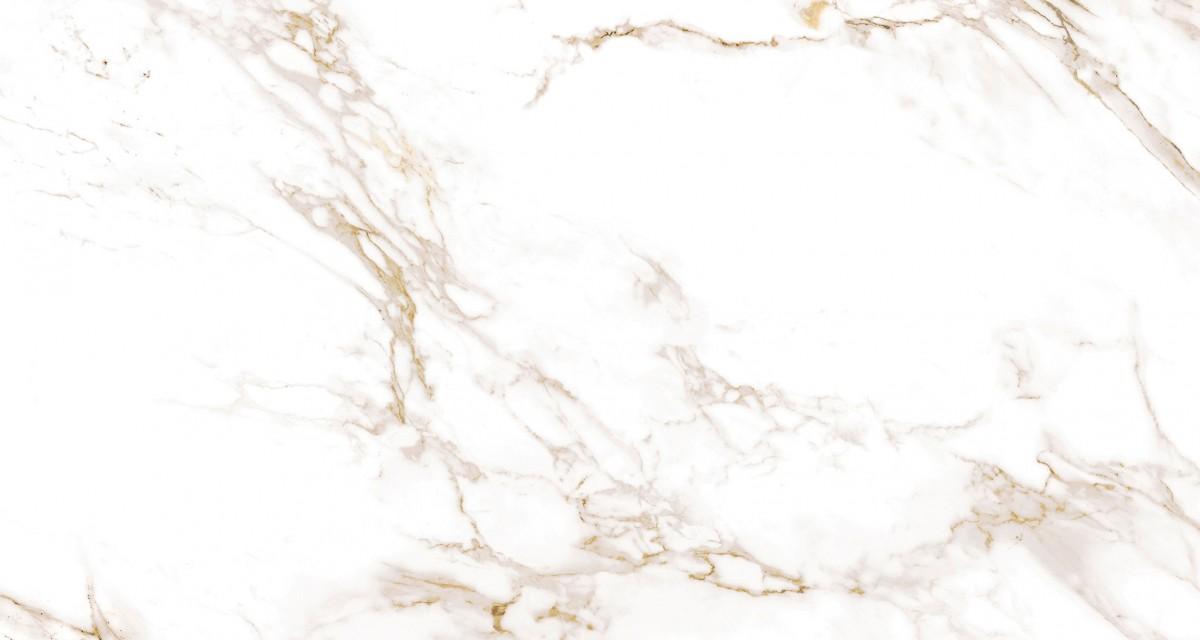 Granit Arbeitsplatten Preise entzo dekton qualitativer entzo dekton