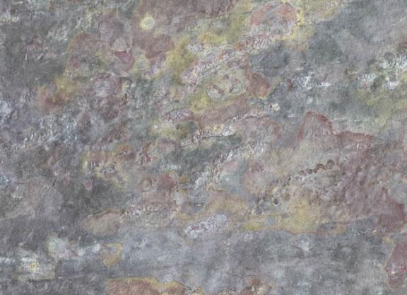 fevi stone arbeitsplatten sensationelle fevi stone schiefer. Black Bedroom Furniture Sets. Home Design Ideas