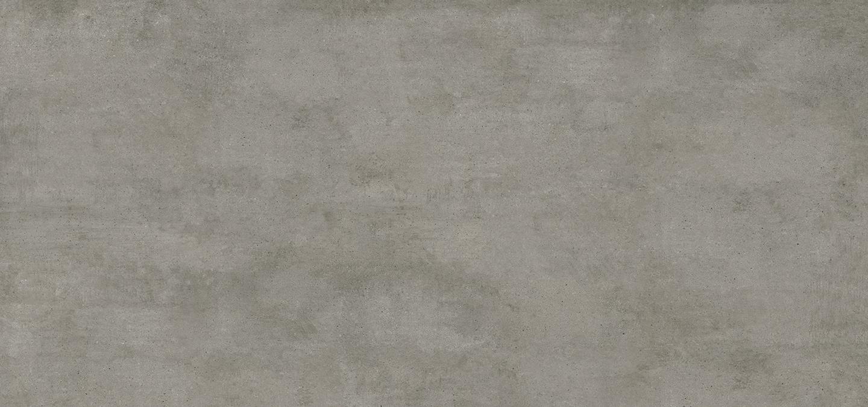 grey earth sensationelle grey earth. Black Bedroom Furniture Sets. Home Design Ideas