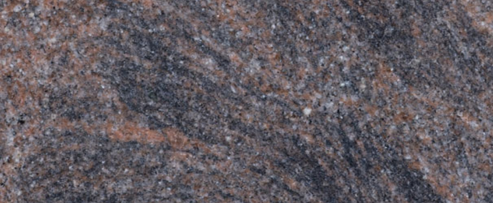 Himalaya blue arbeitsplatten sensationelle himalaya blue for Granit arbeitsplatten
