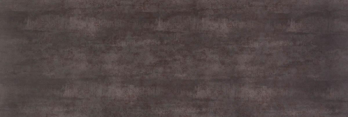 iron grey sensationelle iron grey. Black Bedroom Furniture Sets. Home Design Ideas