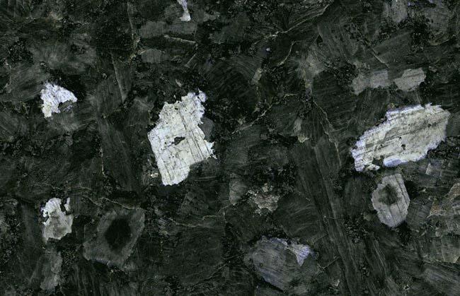 labrador scuro speziale granit. Black Bedroom Furniture Sets. Home Design Ideas