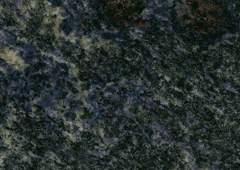 mari blue arbeitsplatten sensationelle mari blue granit. Black Bedroom Furniture Sets. Home Design Ideas