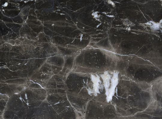marron dark marmor. Black Bedroom Furniture Sets. Home Design Ideas