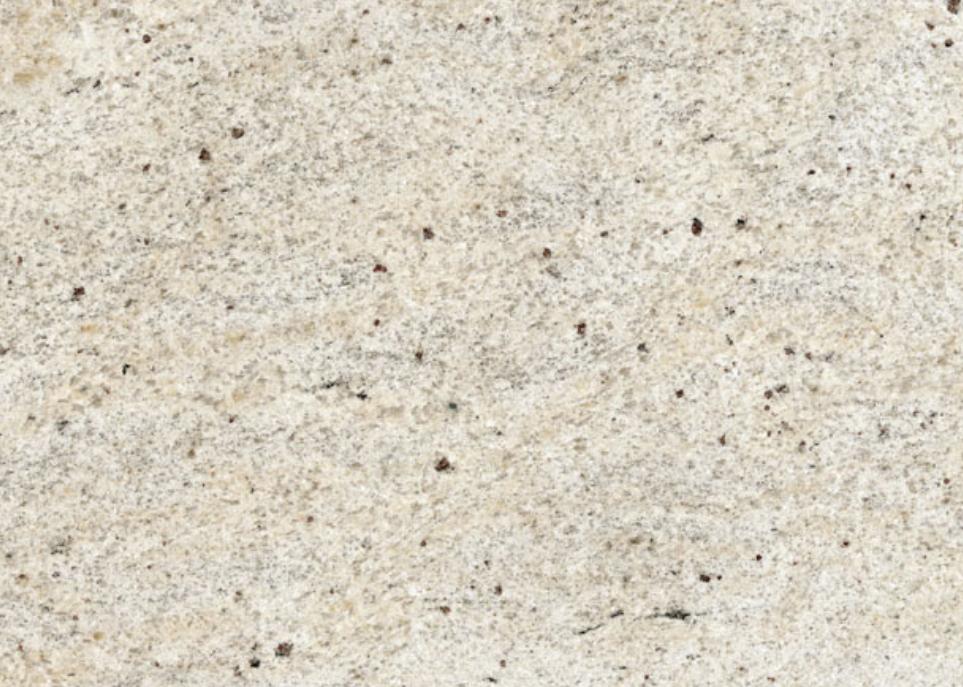 Millennium cream arbeitsplatten starke millennium cream for Granit arbeitsplatten
