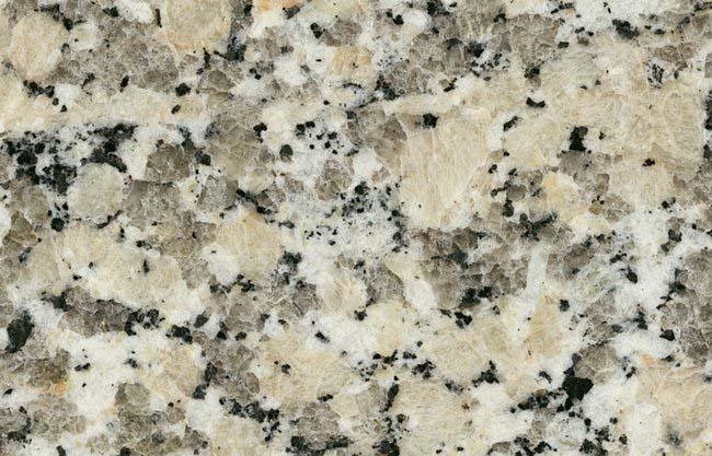 Mondariz Granit