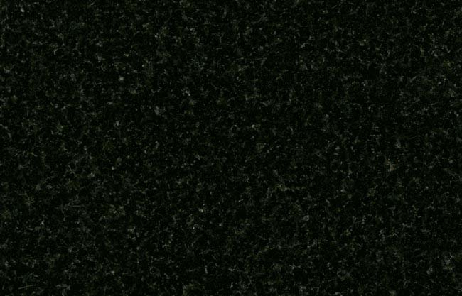 granite nero assoluto india nero assoluto india sensorial textures