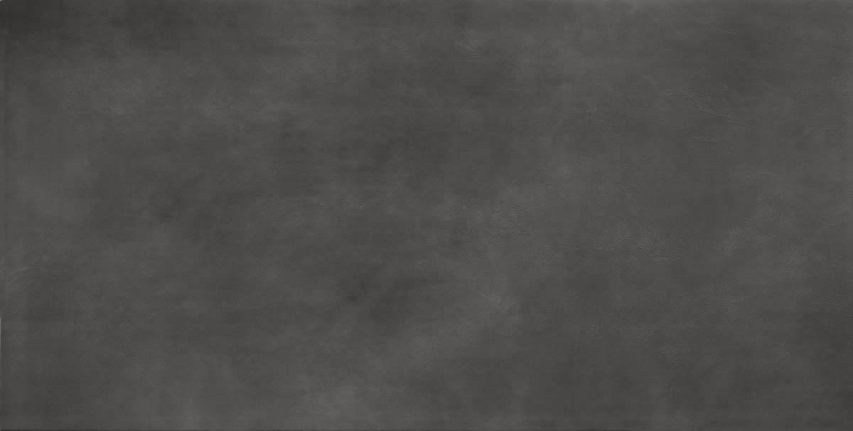 nero serie calce arbeitsplatten glanzvolle nero serie. Black Bedroom Furniture Sets. Home Design Ideas