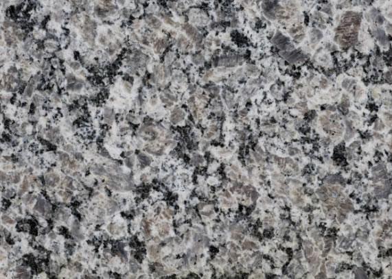 new caledonia granit. Black Bedroom Furniture Sets. Home Design Ideas