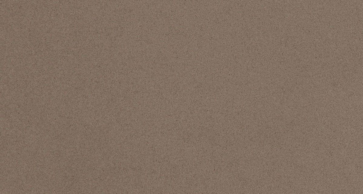 noka arbeitsplatten arbeitsplatten. Black Bedroom Furniture Sets. Home Design Ideas