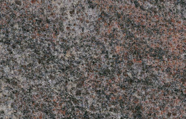 Granit paradiso scuro classico for Granit arbeitsplatten