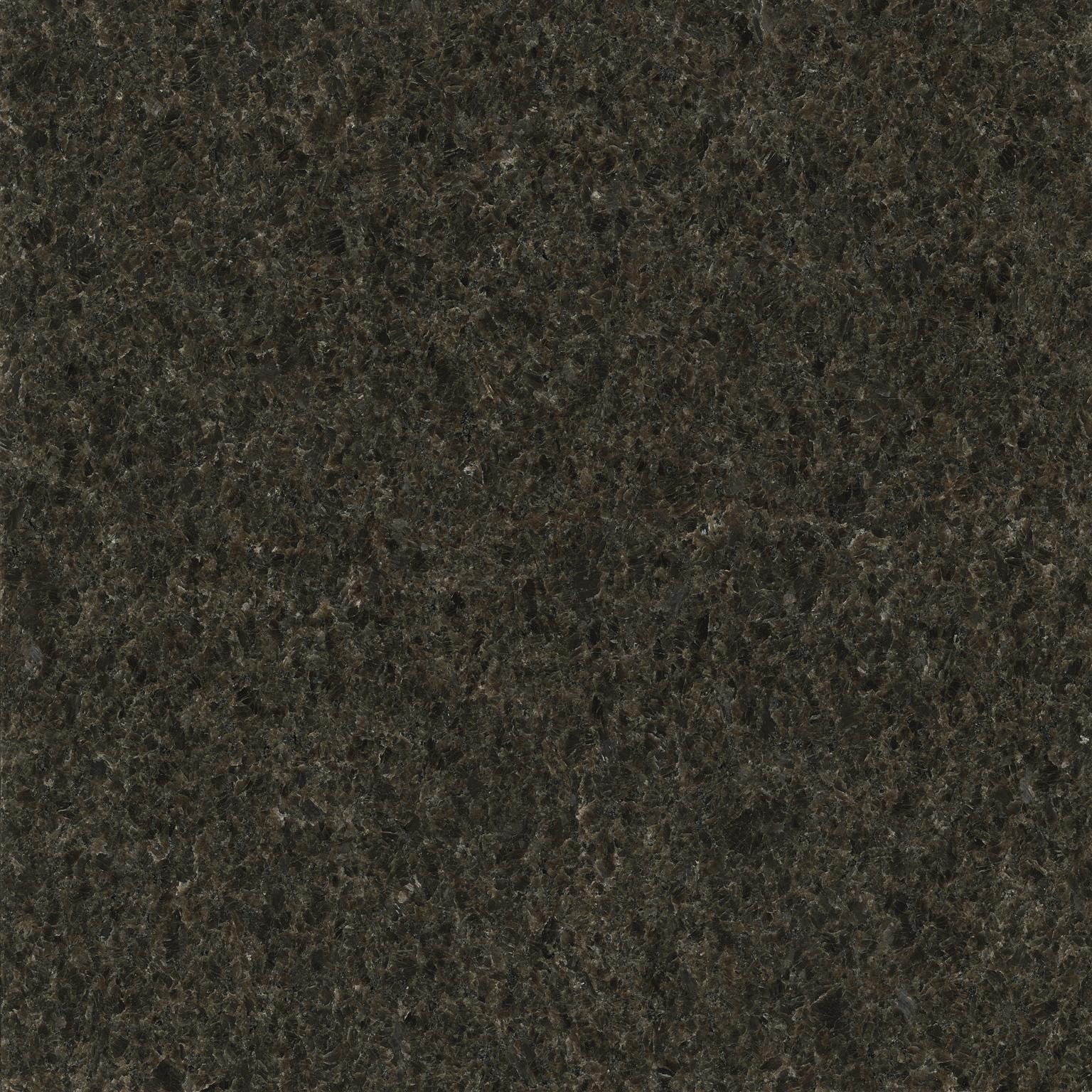 picasso granit berragender picasso. Black Bedroom Furniture Sets. Home Design Ideas