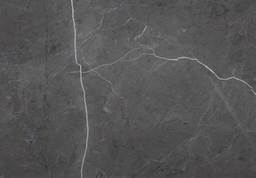 Granit Arbeitsplatten Preise pietra grigia der pietra grigia wird sie verzaubern