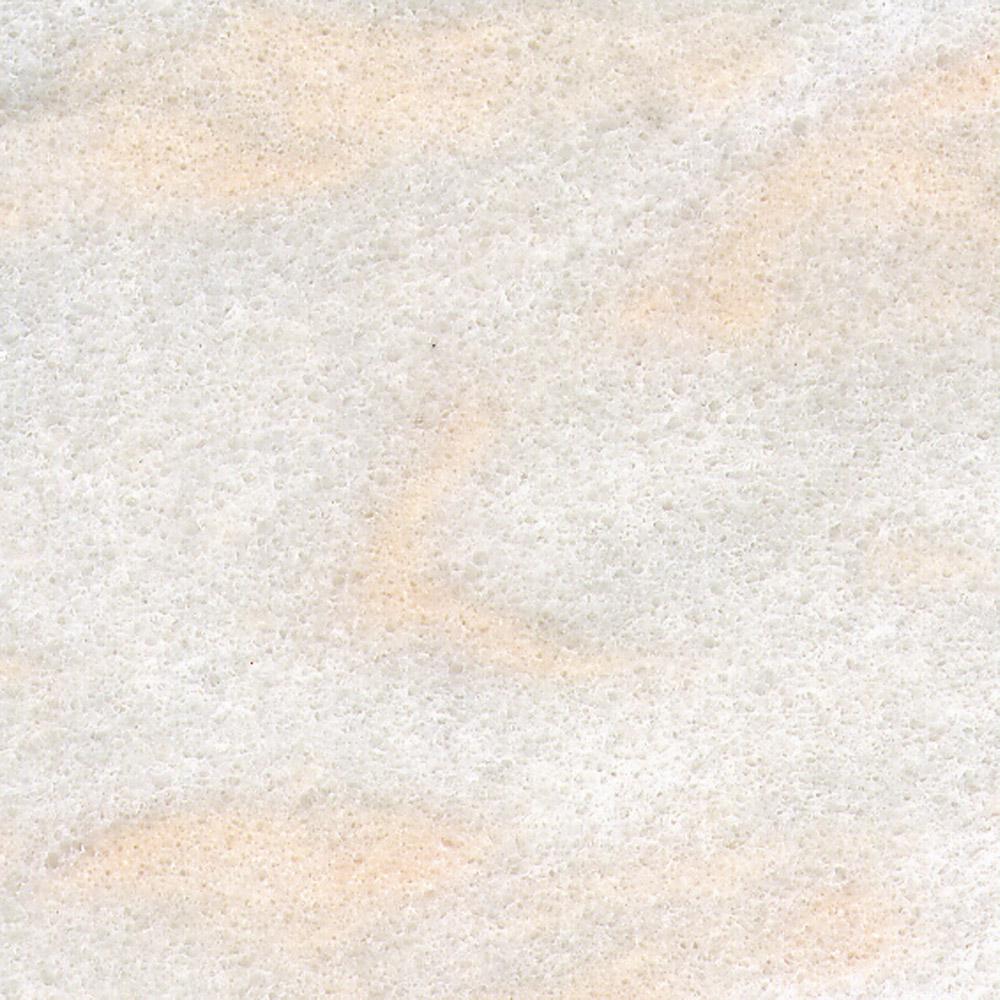 rosa bellissimo marmor rosa bellissimo. Black Bedroom Furniture Sets. Home Design Ideas
