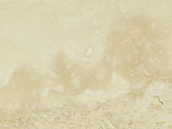 Travertin romano classico exqusiter travertin romano for Travertin marmor tisch