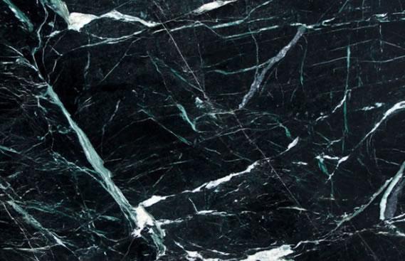 Marble Veria Green Veria Green Sensorial Textures