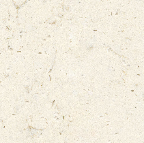Silestone vortium vortium sensorial textures for Price of silestone