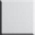 2141-Lace Fliesen