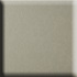 2220-Lace Tischplatten Preise