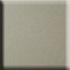 2220-Lace Fliesen