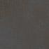 4735 Oxidian  Preise