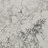 Caesarstone Preise - 5043 Montblanc