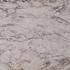 Caesarstone Preise - 6046 Moorland Fog