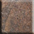 Granit Preise - Abstract Brown