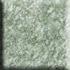 Granit Fensterbänke Preise - Andeer