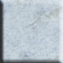 Azul Marinho Tischplatten Preise