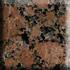 Granit Arbeitsplatten Preise - Baltic Rot