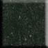Belgisch Granit Treppen