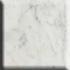 Bianco Carrara Tischplatten Preise