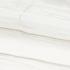 Bianco Lasa  Preise