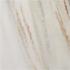 Bianco Lasa Fensterbänke Preise