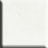 Bianco Sivec A3 Fliesen